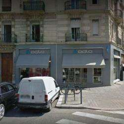 Boutique Odlo Grenoble