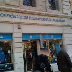 Vêtements Femme Boutique Officielle De l' OM - 1 -