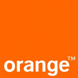 Orange Pacé