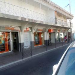Orange Saint Paul