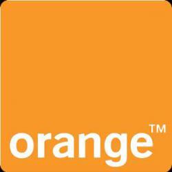 Boutique Orange Paris