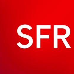 Boutique Sfr Paris Flandre Paris