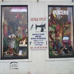 Boutique Sittler Melun