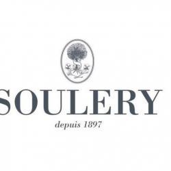 Boutique Soulery Toulouse