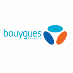 Bouygues Telecom Englos