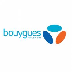 Bouygues Telecom Saint Etienne