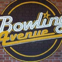 Bowling Avenue Bruay La Buissière