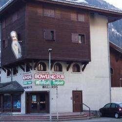 Bowling De Chamonix