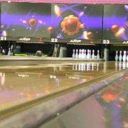 Bowling De Gramont Toulouse