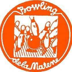Bowling De La Matene Fontenay Sous Bois