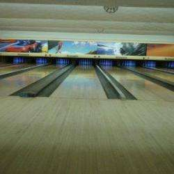 Bowling Sportica Gravelines