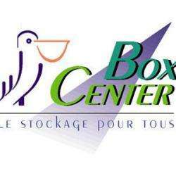 Box Center Narbonne