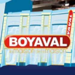 Boyaval Arras