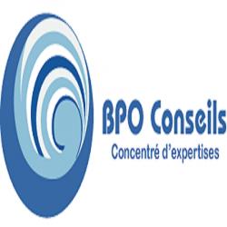 Bpo Conseils Cenon