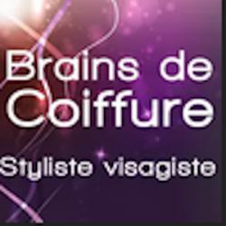 Brains De Coiffure Brains