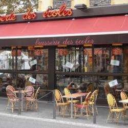 Brasserie Des Ecoles Lyon