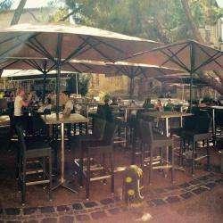 Brasserie Gusto St Roch  Montpellier