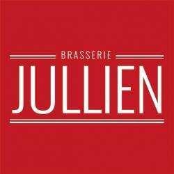 Brasserie Jullien Lyon