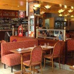 Brasserie L'elysée Arras