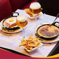 Brasserie La Chicorée Lille