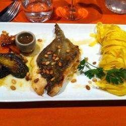Alimentation bio Brasserie La Saint-Pierre - 1 -