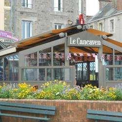 Brasserie Le Cancaven