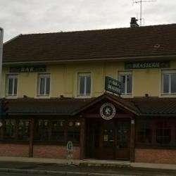 Brasserie Le Verchere