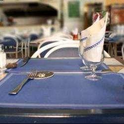 Brasserie Restaurant Du Littoral
