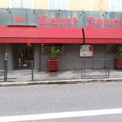 Brasserie Saint Jacques Valence