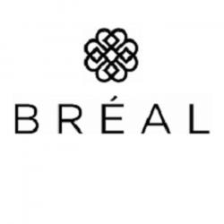 Bréal Le Cendre