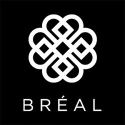 Bréal Metz