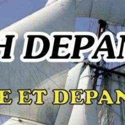Breizh Dépannage Brest