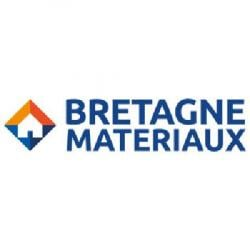 Bretagne Matériaux Châteaubourg