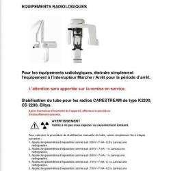 Bretagne Service Dentaire