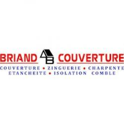 Briand Couverture Gien