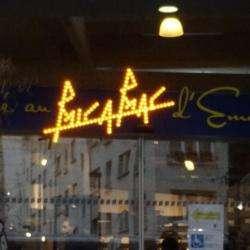 Bric à Brac Emmaüs Paris