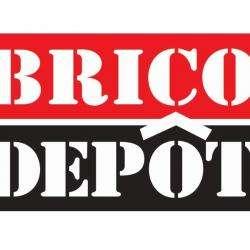 Brico Depôt Barberey Saint Sulpice