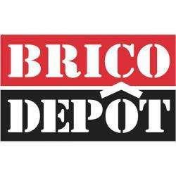 Brico Depôt La Ricamarie