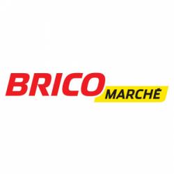 Magasin de bricolage Bricomarché - 1 -