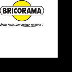 Bricorama Orleans