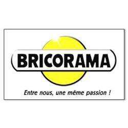 Bricorama Paris 13