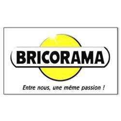 Bricorama Lisieux