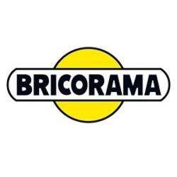 Bricorama Paris Italie 2