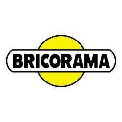 Bricorama Royan