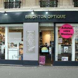 Brighton Optique Paris