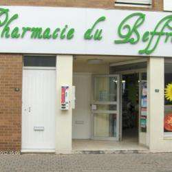 Pharmacie Du Beffroi Gravelines