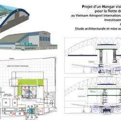Architecte Les architectes associés - AABB - 1 -