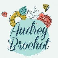 Brochot Audrey