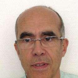 Dentiste DR BRUEL PHILIPPE - 1 -