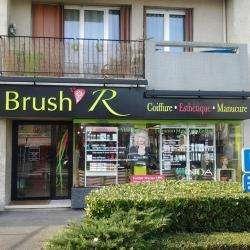 Coiffeur Brush'air - 1 -